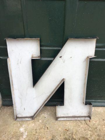 N XXL - 3