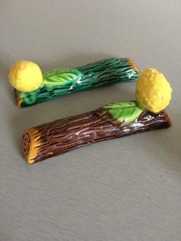 P.Couteaux Citrons - 2