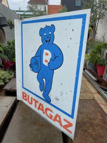 Butagaz - 3