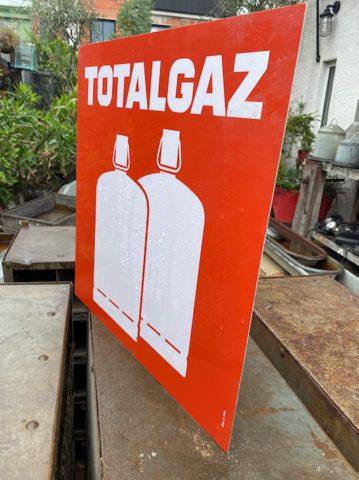 Totalgaz - 3