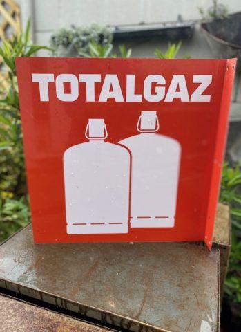 Totalgaz - 5